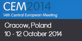 EAU 14th Central European Meeting Poland