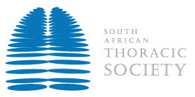 South African Thoracic Society Annual Conference