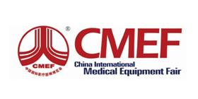 Manufacturer Of Innovative Medical Products Grena Ltd