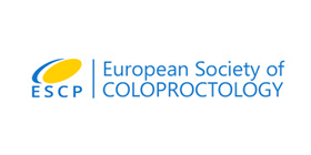 10th Anniversary Meeting of the European Society of Coloproctology