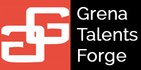 Grena Talents Forge