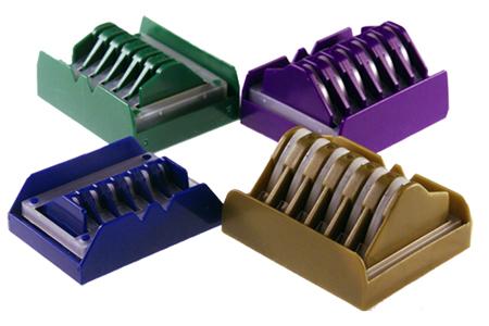 Non-absorbable Polymer Ligating Clip Market