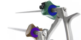 Detachable Endoscopic Clip Appliers - Grena Ltd.